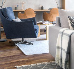 Siguiente<span>Suite for 10, holiday home</span><i>&rarr;</i>